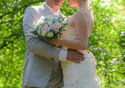 Matrimonio_21
