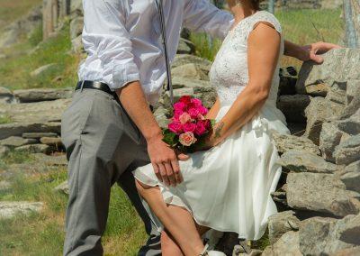 Matrimonio_22