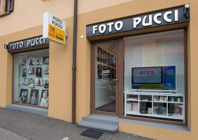 Foto_Pucci_1