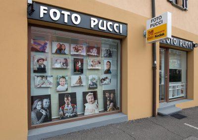 Foto_Pucci_2